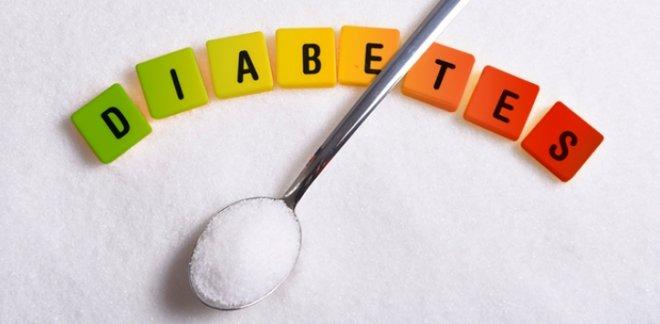 Slikovni rezultat za dijabetes