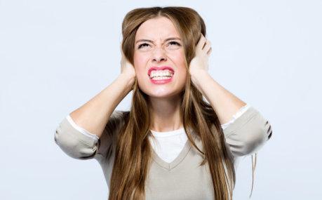 Zdravlje žene: kako ublažiti simptome PMS-a