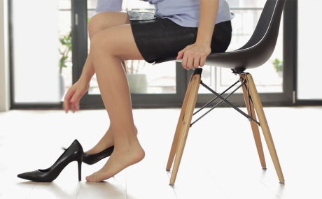 5 odličnih rješenja za umorne i teške noge