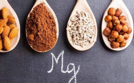 5 razloga zašto bi trebali uzimati magnezij?