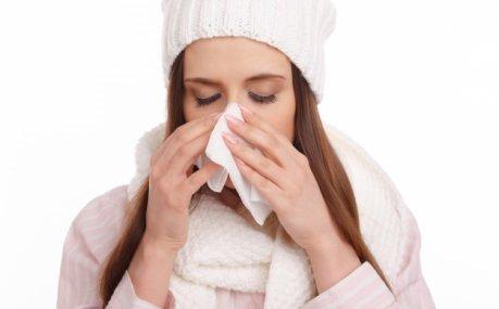 Začepljen nos? Uz ove savjete olakšajte disanje