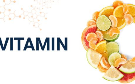 Istine i zablude o vitaminu C