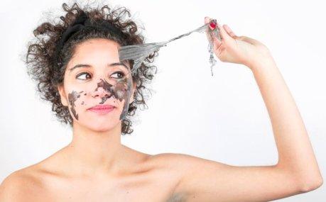 Zašto je koži potreban piling i kako odabrati dobar piling proizvod?