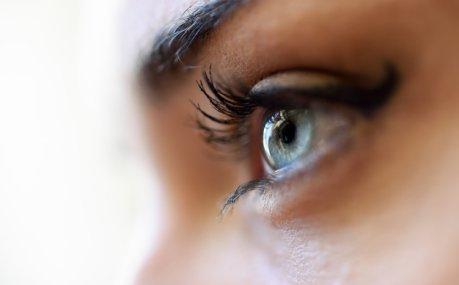 Vitamini koji čuvaju vid