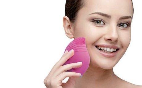 Čišćenje i piling kože: Top uređaji za lice  i tijelo