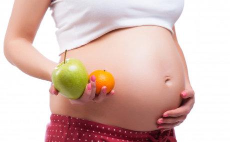 Kako riješiti problem sa zatvorom u trudnoći?