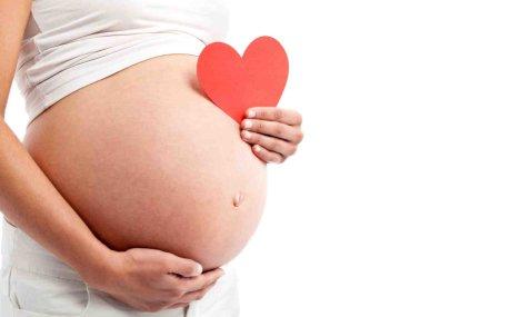 Strije u trudnoći: Kako ih spriječiti?