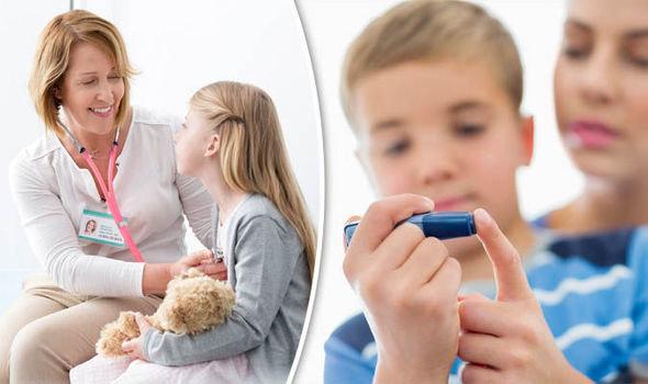 prijateljstvo dijabetičara besplatno wot 9.1 stol za povezivanje