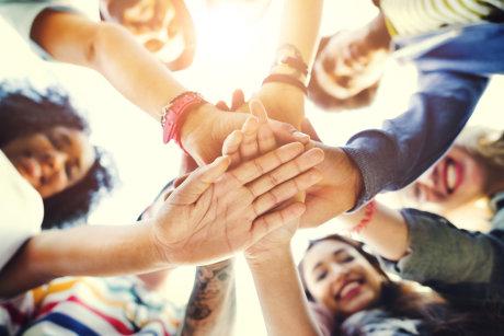 Klub vjernosti Prima Farmacia, ostvarenje popusta