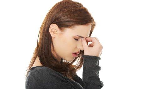 7 koraka u borbi sa sinusima: pomoć iz biljne ljekarne