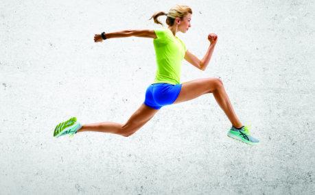 Zdravlje zglobova: pokret bez boli